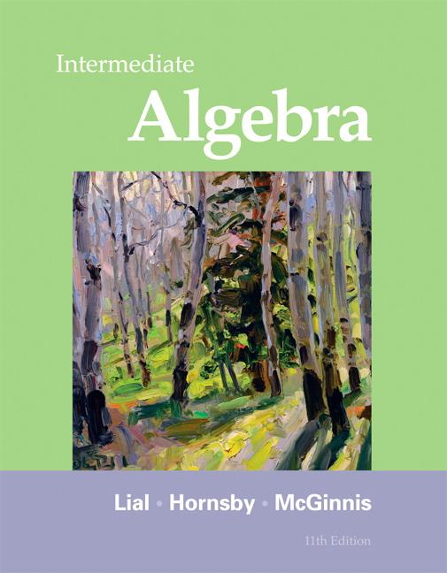 sullivan algebra and trigonometry 9th edition