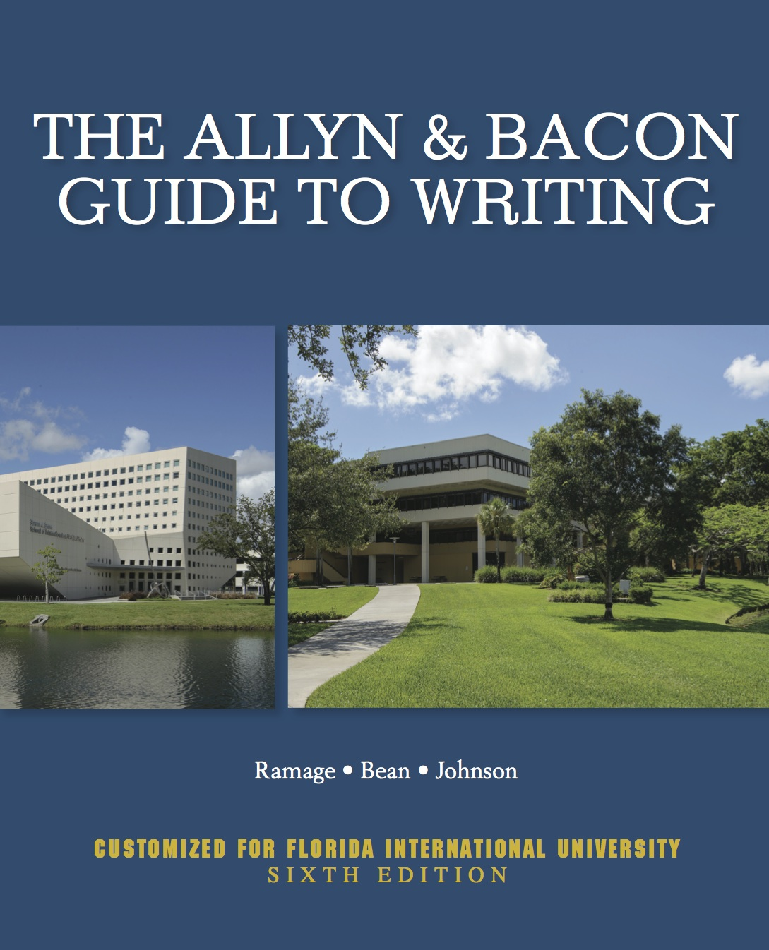 writing and bacon Francis bacon: francis bacon, british lawyer, statesman, philosopher, and lord chancellor of england from 1618 to 1621 in the first place he was writing, in the early 17th century, in something of a philosophical vacuum so far as england was concerned.