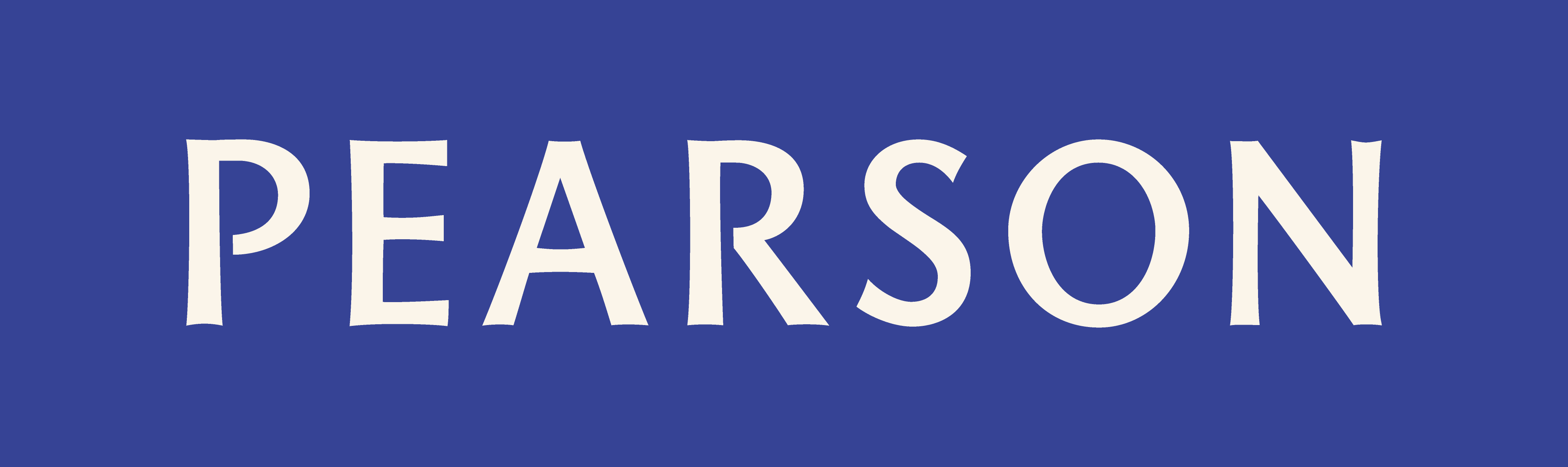 pearson learning solutions