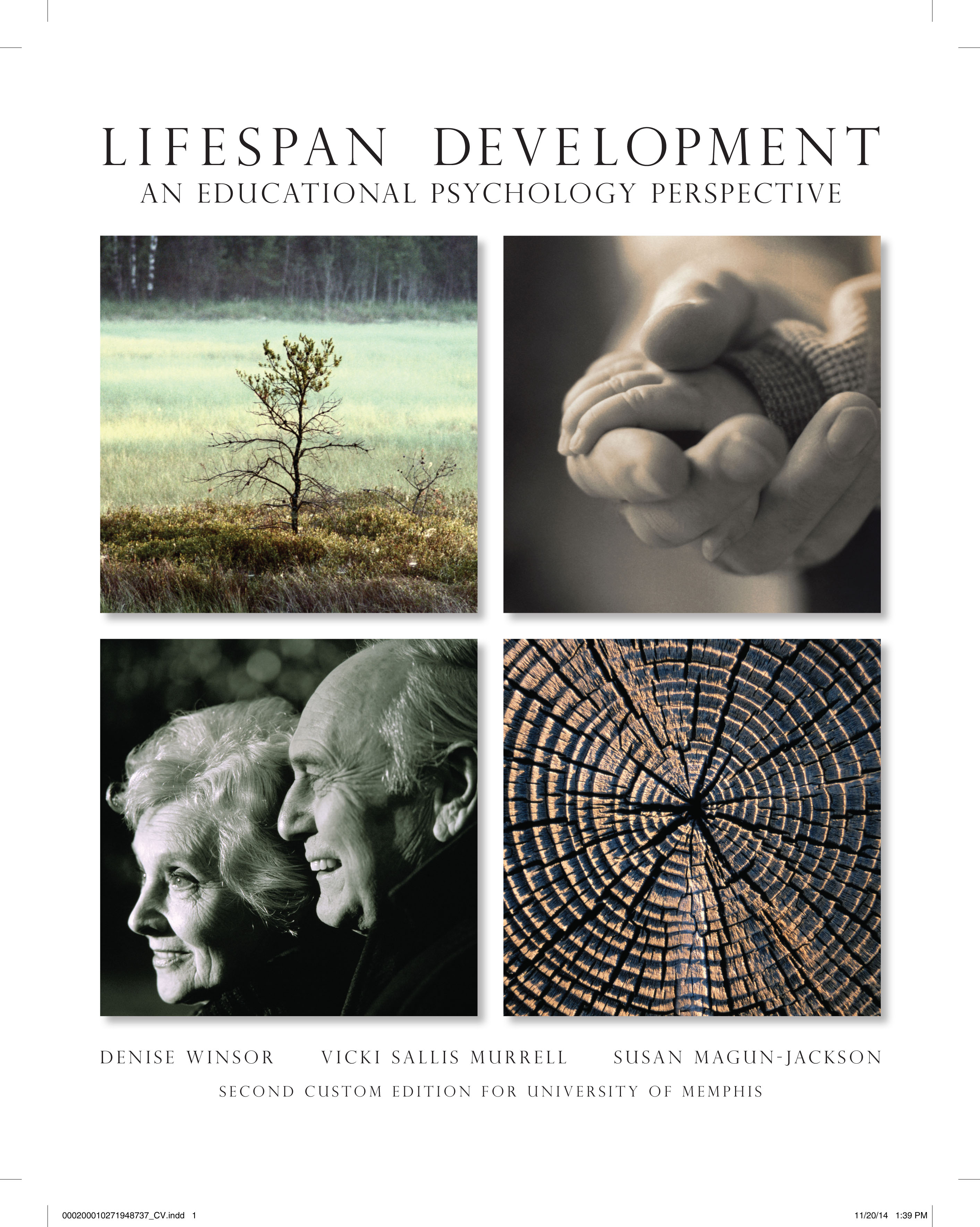 Developmental psychology and accessed